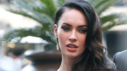 Actrice Megan Fox gaat geschiedenisles geven op tv