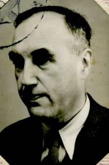 Zoon van Utrechtse spoorwegstaker 1944: 'Hij vond het onderduiken ook best wel gezellig'