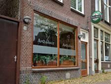 OM: Amsterdammer (33) bereidde aanslag voor op leden van twee Goudse families na ruzie om drugs