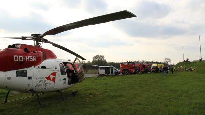Blankenberge trekt steun aan mugheli op: 5.000 euro in 2019