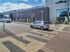 Bernheze vervangt 'zwabberpad' voor echte zebra's in Nistelrode