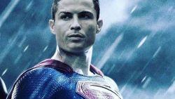 Zus Cristiano Ronaldo doorbreekt stilte met opvallende foto én oproep op Instagram