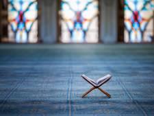 Veenendaalse raad verbijsterd over lessen in moskeeschool, ook in Ede raadsvragen