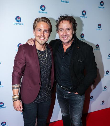 Weer groot muziekevenement in TivoliVredenburg: Buma NL Awards