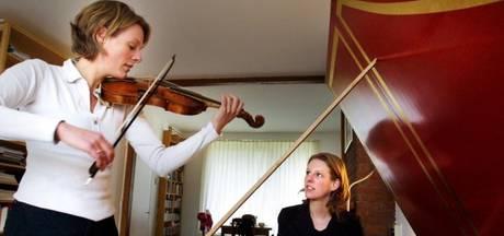 Zussen Steenbrink winnen Edison Klassiek 2017