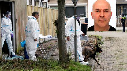 """Kettingzaagmoord op  loodgieter: """"Er wordt tegen de sterren op gelogen"""""""