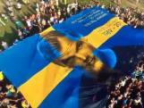 Kippenvel: Zweden herdenken Avicii op Tomorrowland