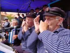 Dit jaar geen Lekkodagen en Shantyfestival in Wijk bij Duurstede