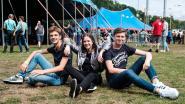 Absolutely Free Festival werkt met kwetsbare jongeren: wordt dit nieuwe trend?