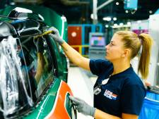 VDL maakt winst ondanks coronacrisis: banenbehoud blijft voorop staan
