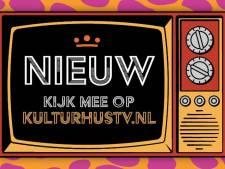 Kulturhus Borne begint met eigen tv: wie doet mee?