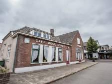 Weinig hoop voor wegkwijnende horecapanden in wijde regio Deventer
