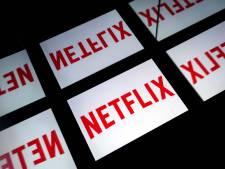 Nog nooit kwamen er in één kwartaal zoveel betalende abonnees bij voor Netflix