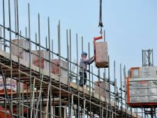 Ruimte voor bijna 600 huizen op bedrijventerrein Amstelwijck
