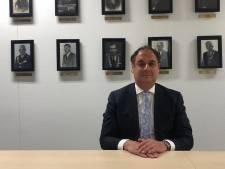 Burgemeester Leusden: blijf je aan de coronaregels houden