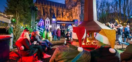 Bossche Winter in de maak na succesvolle Bossche Zomer: Bosch' Winterparadijs onzeker