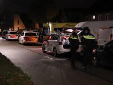 Man (58) bewusteloos geslagen en vastgebonden bij woningoverval in Westervoort