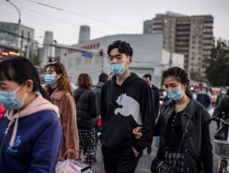Mensen reizen China rond in de hoop experimenteel coronavaccin te krijgen