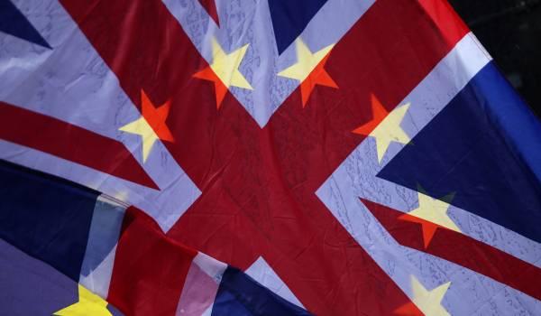 Kakelvers brexit-akkoord roept meteen al weerstand op