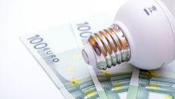 Zo haalt u voordeel uit welkomstkortingen voor energie