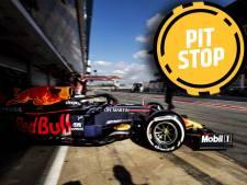 Podcast | Overleeft de Formule 1 deze coronacrisis wel?