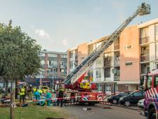 Verdachte van explosie Kanaleneiland gaat binnenkort verklaring afleggen
