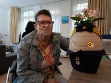 InteraktContour test robots en andere snufjes in Kampen