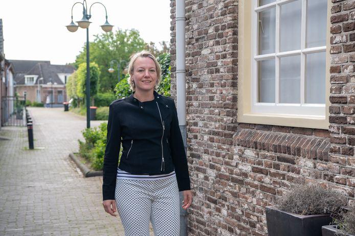 Burgemeester Erica van Lente  sloot de bijzondere raadsvergadering af met een oproep aan de fractievoorzitters om gezond te blijven.
