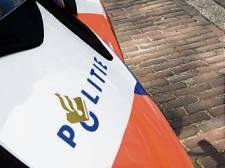 373 hardrijders gepakt op Garderenseweg in Putten