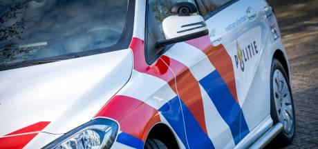 Extra controles op dijken rondom Arnhem na overvalpogingen