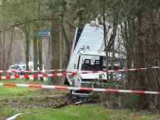 34-jarige vrouw uit Aalten omgekomen bij ongeval in Hengelo