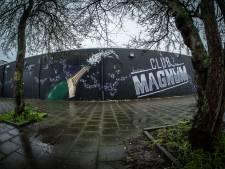 Rotterdammers die worden verdacht van beschieten Zoetermeerse nachtclubs langer vast