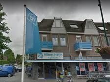 Albert Heijn verhuist naar centrum Bergeijk