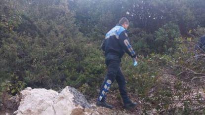 Vermiste Belgische toeristen in Albanië na urenlange zoektocht teruggevonden