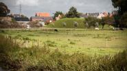 Fiets langs de Mottes in Kortemark en ontdek de geschiedenis van de 12de en 13de eeuw