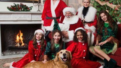 'Specialletjes' gezocht voor Huis van de kerstman