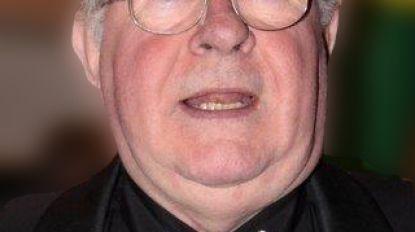 """Goochelaar-priester Bodo Spalty overleden : """"Zeg niet dat we een truc laten zien. Wij doen wonderen."""""""