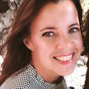 Sharon van Gastel.