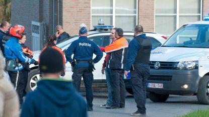 Eén grote politiezone voor heel de Vlaamse Ardennen?