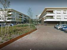 Uitbraak corona in ouderencomplex Sommelsdijk: Drie doden, minstens dertien besmettingen
