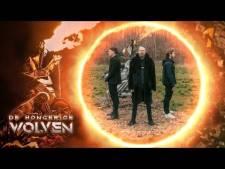 Razend populaire YouTubers van StukTV starten met nieuwe serie op de Veluwe
