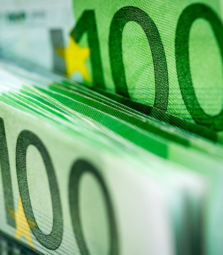 Ruim 475.000 euro voor wijk- en dorpsverenigingen in gemeente Emmen