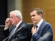 Witold Banka nieuwe voorzitter WADA