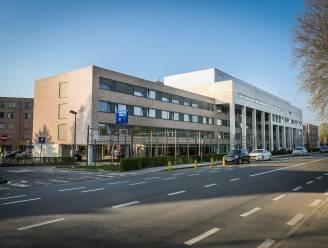 Sint-Trudo Ziekenhuis vecht tegen coronavirus op drie afdelingen: meeste geplande opnames tijdelijk stopgezet