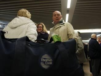 Alle klanten Jetair en Thomas Cook weg uit Tunesië