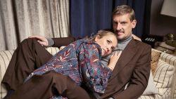 """3 bekende koppels over hun creatieve liefde: """"Samen thuiswerken, dat gaat absoluut niet"""""""