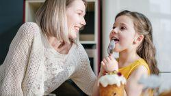 Nog op zoek naar een leuk idee voor moederdag? Geen paniek! Bij deze lokale shops vind je zeker een cadeautje