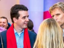Maarten van Dijk (PvdA) in de race voor wethouder in Stichtse Vecht