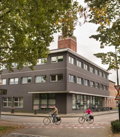 Fietsersbond verliest geding van gemeente Gilze en Rijen: 'Het wordt er niet veiliger op voor de fietsers'