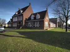 Uitspraak over Albert Heijn Didam op 8 januari